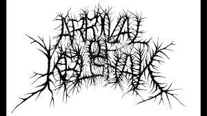 <b>Arrival</b> Of Krushak - Krushaks' Betrayal (Symphonic Death/<b>Black</b> ...