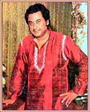 Kishore Kumar Compilation By Suraj127 Images?q=tbn:ANd9GcTeLu4rORTK3Zo1TIg9LgPPKnhcT3gedGpILUnsmjabYT-A-Q0Oaw