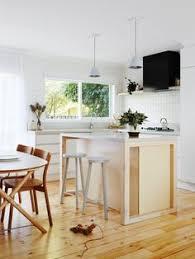 euro week full kitchen: michelle and nick curran the design files bloglovin