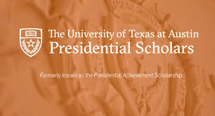 presidential scholars program essay ron brown scholar program ron brown scholar program presidential scholars program college confidential which includes an
