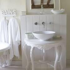 country bathroom elayne gebert asid