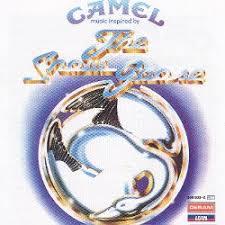 The <b>Snow</b> Goose - <b>Camel</b> | Songs, Reviews, Credits | AllMusic