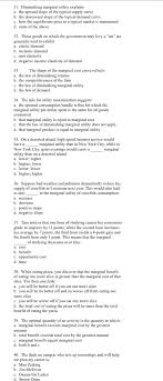 I need help on my homework   Buy Essays Cheap   EssayMustHave com Help with Accounting Homework for Free