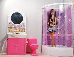 barbie furniture 2 barbie doll house furniture sets