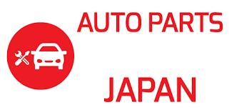 <b>Auto</b> Parts <b>Japan</b> - Apps on Google Play