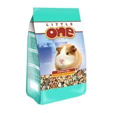 <b>Корм</b> для морских свинок <b>little one guinea</b> pigs — 54 отзыва о ...