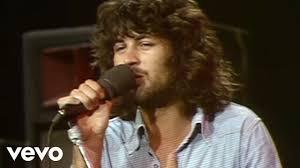 Deep Purple - <b>Smoke On The Water</b> (Live) - YouTube