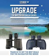 <b>Lowepro Dryzone Backpack 40L</b> - 680798 | digiDirect