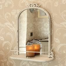 room lovely mirror ideas pictures