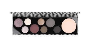 <b>MAC</b> Cosmetics New Releases August 2017 | POPSUGAR Beauty