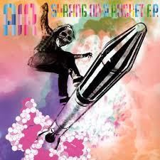 <b>Air</b>: <b>Surfing on</b> a Rocket EP - Music Streaming - Listen on Deezer