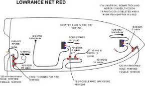 similiar boat wiring diagram keywords boat wiring diagram moreover wiring diagrams 2005 on b boat wiring