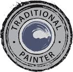 <b>Hand painted kitchens</b> |Traditional Painter