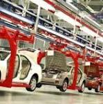 Industria automotriz implica gran contribución a la economía mexicana