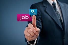 job sides tk job sides 23 04 2017