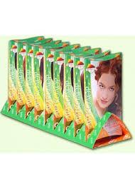 <b>Краска для волос Артколор</b> GOLD: отзывы клиентов и покупателей