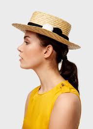<b>Соломенная шляпа</b> (LH6U91-T3) купить за 699 руб. в интернет ...