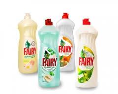 <b>Средство</b> для мытья <b>посуды Fairy</b> - интернет-магазин Shoppy.ru