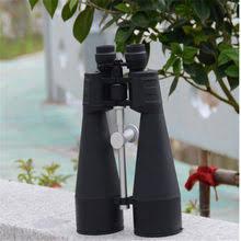 Best Selling Handheld Outdoor Panda <b>20X50 Binoculars</b> ...