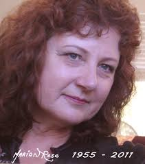 Marion Rose - Fine Artist. Member Since: January 19th, 2007. Followers: - marion-rose-1400199768-medium