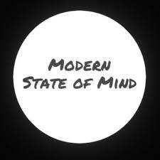 <b>Modern State Of Mind</b> (@ModestOfMind) | Twitter