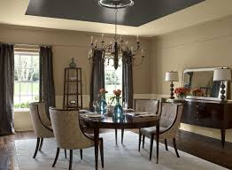 For A Dining Room 25 Dining Room Ideas For Your Home