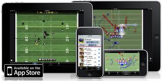 software   playmaker softwaredownload from itunes  football software  playmaker