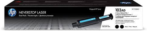 <b>HP</b> 103A W1103AD оригинальный <b>тонер</b> картридж <b>103AD</b> Toner ...