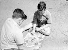 Китайские шашки (<b>настольная игра</b>) — Википедия