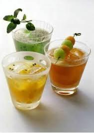 """Résultat de recherche d'images pour """"cocktails de fruits"""""""
