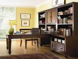 office large size home office decorating ideas for your desk at work amazing picking colors amazing small work office decorating ideas 3