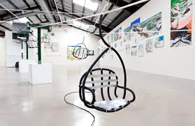 Artnews.org: Yutaka Sone \u0026amp; Benjamin Weissman at SMMoA Santa Monica ... - Yutaka_Sone_&_Benjamin_Weissman