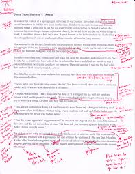 cover letter annotated essay example persuasive essay annotated cover letter annotated essay example template sweat annotation sampleannotated essay example extra medium size
