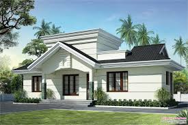 bedroom house plans kerala arts