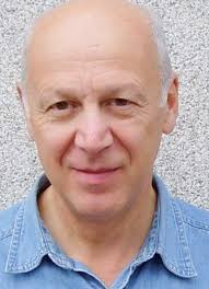 <b>Кружков</b>, Григорий Михайлович — Википедия