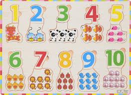 kribly boo пазл для малышей с фигурами 62690