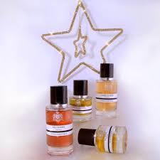 •FATH'S ESSENTIALS • <b>Jacques Fath</b>• <b>RED</b>... - <b>Jacques Fath</b> Parfums