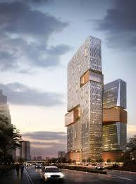 Small Picture 374 best Commercial Building Design Images images on Pinterest