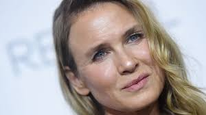 renee zellweger hits back at criticism of her appearance in renee zellweger hits back at criticism of her appearance in powerful essay