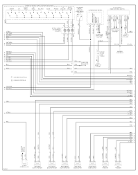 maxima wiring diagram for 2010 maxima navigation unit graphic graphic graphic graphic