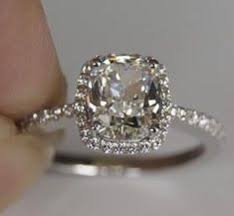 Лучших изображений доски «rings»: 258   Jewelry, Nice jewelry и ...