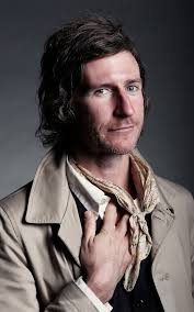 Tim Rogers. Posted by grahamdenholm on 19 Nov 2012 / 0 Comment - Tim_Rogers00081