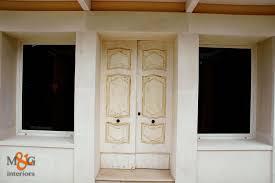 Illuminazione Ingresso Villa : Arredo casa interni ristrutturazione villa lecce