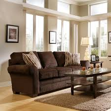 brown ideas living room living room design ideas in brown and beige comfortable brown living room furniture ideas