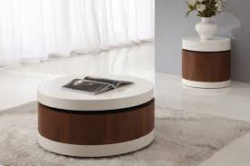 amazing white wood furniture sets modern design:  coffee table the numerous modern coffee table designs round coffee table modern amazing modern