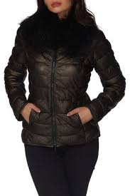 Кожаная <b>куртка MILESTONE</b> Milestone BLUE БРОНЗОВЫЙ купить ...
