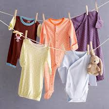 Essential Gear for <b>Baby's</b> First Six Weeks | Parents