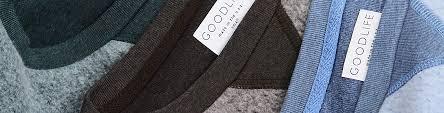 <b>Women's</b> Clothing Made in USA   <b>Goodlife</b> Clothing