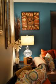 Teal Color Schemes For Living Rooms 17 Best Ideas About Teal Accent Walls On Pinterest Bedroom Ideas