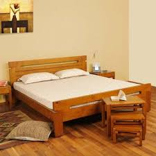 pine wood furniture bed furniture furniture ideas quetzel bandy southern pine wooden bed secret board also delivery bed wood furniture